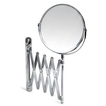купить Зеркало настен.раздвиж. д/ванной Y 316 в Кишинёве