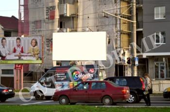 cumpără KCT67019A în Chișinău