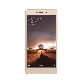 купить Xiaomi Redmi Note 4 64gb Duos Gold в Кишинёве