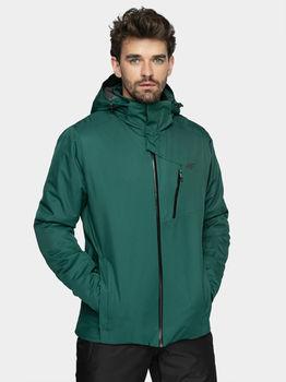купить Куртка H4Z20-KUMN004 в Кишинёве