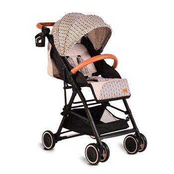 купить Moni Прогулочная коляска Compact в Кишинёве