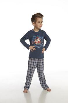 cumpără Pijamale pentru copii Cornette 809/34 în Chișinău