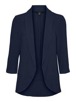 Пиджак VERO MODA Темно синий