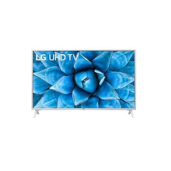 "купить Televizor 49"" LED TV LG 49UN73906LE, White в Кишинёве"