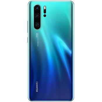 cumpără Huawei P30 Pro 6+128Gb ,Blue în Chișinău