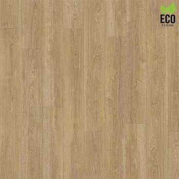 Дизайнерская планка IVC Transform Verdon Oak 24237