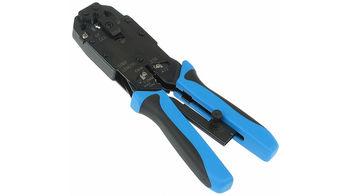 купить Инструмент для обжима HT-2008R в Кишинёве