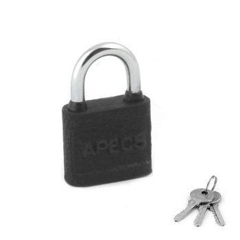 Apecs Замок висячий PD-03-40