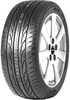 Rotex RS02 215/55 ZR16 97W XL