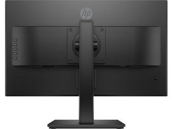 купить Монитор HP IPS LED P24q G4 в Кишинёве