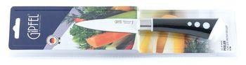 Нож GIPFEL GP-8478 (для чистки овощей 9 cм)