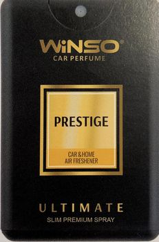WINSO Ultimate Slim Spray 18ml Prestige 537110