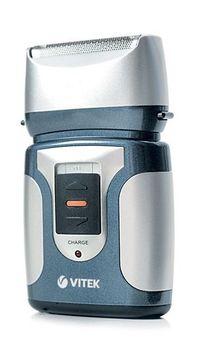Машинка для бритья VITEK VT-1372