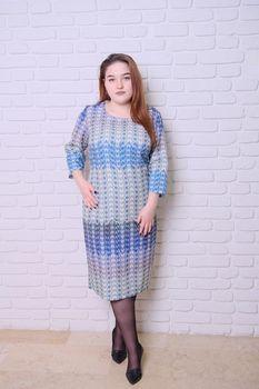 купить Платье Simona ID 9484 в Кишинёве