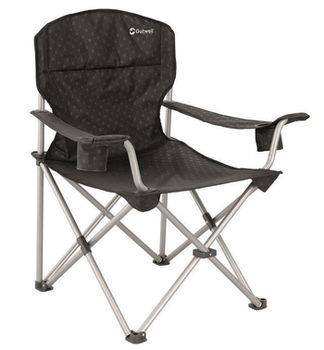 Раскладной стул Outwell Catamarca Arm Chair XL