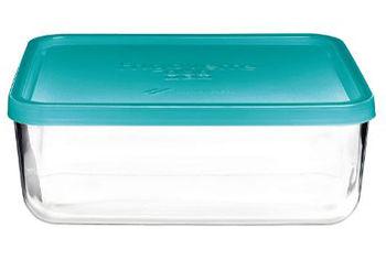 Емкость для холодильника Frigoverre 3l, 26X21cm