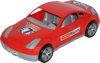 купить Полесье Автомобиль гоночный Юпитер в Кишинёве