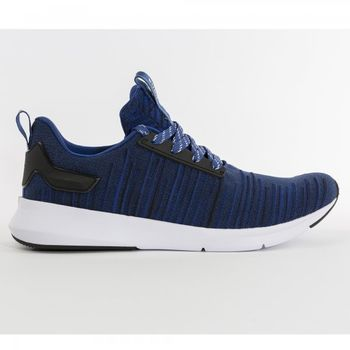 Спортивные кроссовки JOMA - C.703 MEN 904 BLUE