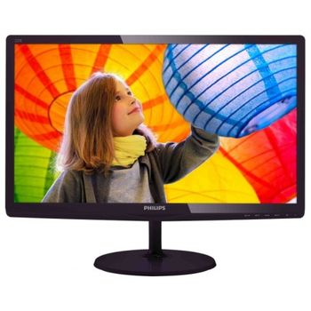 "купить ""21.5"""" Philips """"227E6EDSD"""", G.Black (IPS, 1920x1080, 5ms, 250cd, LED20M:1, DVI+HDMI+D-Sub, Audio-Out) (21.5"""" IPS-ADS W-LED, 1920x1080 Full-HD, 0.248mm, 14 ms (SmartResponse: 5ms GTG), 250 cd/m², DCR 20 Mln:1 (1000:1), sRGB 16.7M Colors, 178°/178° @C/R>10, 30~83 KHz(H)/ 56~76Hz(V), HDMI-MHL + DVI-D + D-Sub, HDMI Audio-In, Headphone-Out, External Power Adapter, Fixed Stand (Tilt -5/+20°), SoftBlue, Touch controls, Black Cherry Glossy)"" в Кишинёве"
