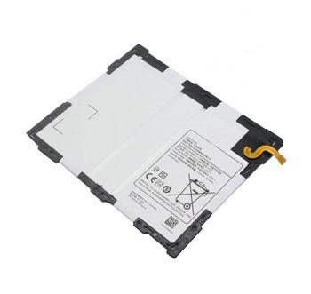 Аккумулятор Samsung T590 Galaxy Tab A (Original 100 % )