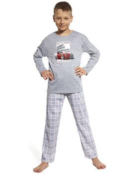 купить Пижама для мальчиков Cornette DR 810/69 в Кишинёве