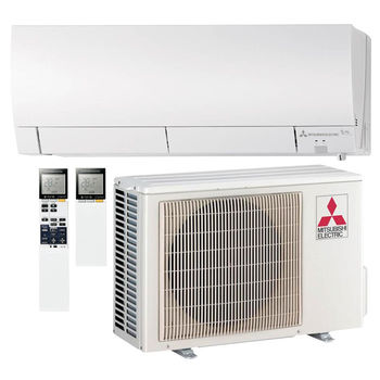 Aparat de aer conditionat tip split pe perete Inverter Mitsubishi Electric MSZ-FH35 VE 12000 BTU