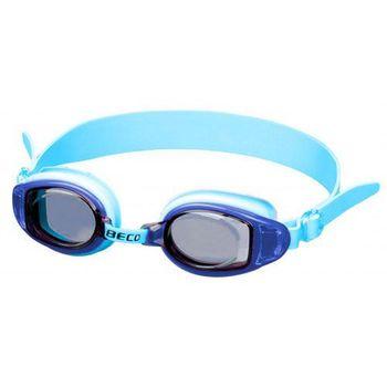 Очки для плавания детские 8+ Beco Acapulco 9927 (894)
