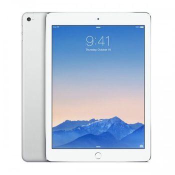cumpără Apple iPad Air 2 16Gb 4G Silver în Chișinău