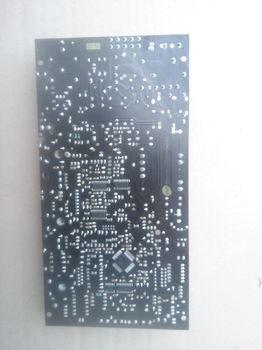 cumpără Placa electronica pentru centrale Thermona Therm în Chișinău