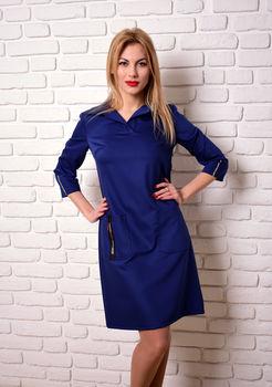 купить Платье Simona ID 3021 в Кишинёве