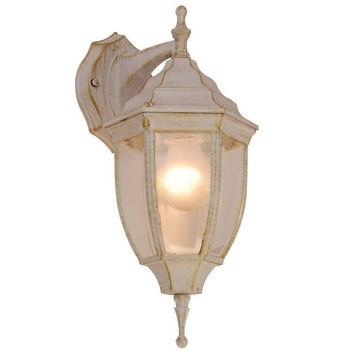 купить 31721 Уличный светильник Nyx 1л в Кишинёве