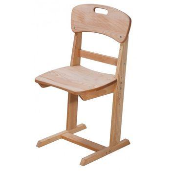 купить Мастерская Папы Карло стульчик Универсал в Кишинёве