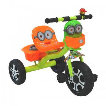 cumpără Babyland Tricicletă VL - 322 în Chișinău