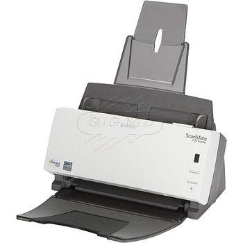 Scanner Kodak i1120, 600 dpi, 20 ppm/1000 ppd, ADF, USB 2.0 pret vechi 650