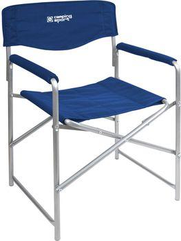 купить Кресло складное КС3 в Кишинёве
