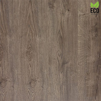 Ламинат Balterio Finesse Old Grey Oak 749