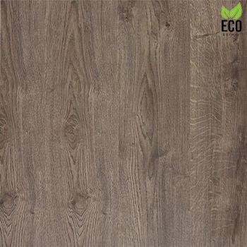 купить Ламинат Balterio Finesse Old Grey Oak 749 в Кишинёве