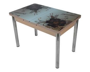 Раздвижной стол Kelebek II 358