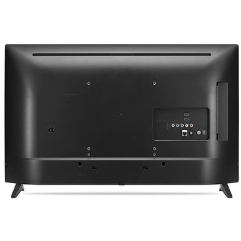"Televizor 32"" LED TV LG 32LJ510U, Black (1366x768 HD Ready, PMI 200Hz, DVB-T2/C/S2)"