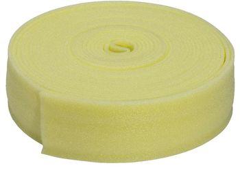 купить Изоляция пристенная Kotar  (12см x15м)  (Демпферная лента) PRIS IZO15 в Кишинёве