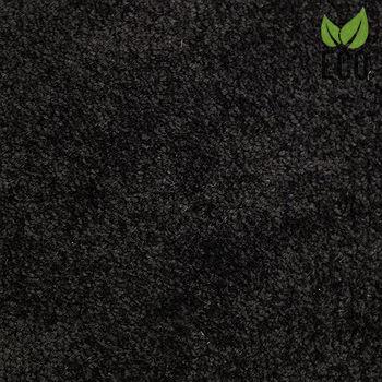 Ковровое покрытие Tiffany 78, черный