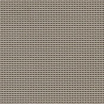 Шезлонг Лежак Nardi ATLANTICO CAFFE tortora 40450.05.104 (Шезлонг Лежак для сада террасы бассейна)