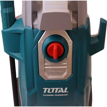 Мойка высокого давления 2000W TOTAL TGT11226