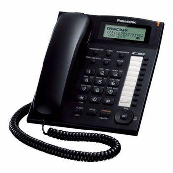 cumpără Panasonic KX-TS2388UAB în Chișinău