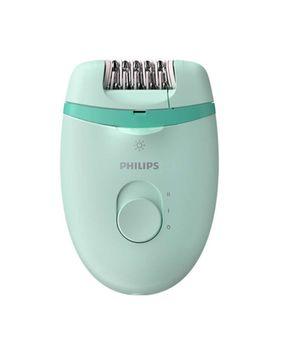 купить Компактный эпилятор Philips BRP529/00 в Кишинёве