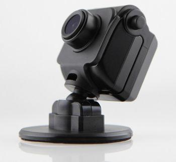 Видеорегистратор Falcon HD37GPS