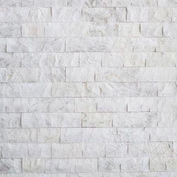 cumpără Marmura Volakas Scapitata 10 cm x LL în Chișinău