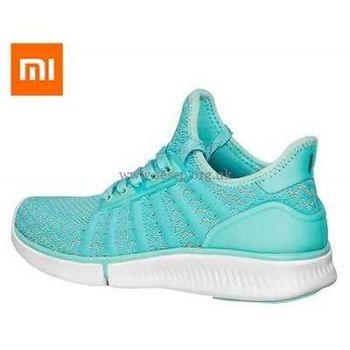 купить Xiaomi Smart Shoes Light Green 39 в Кишинёве