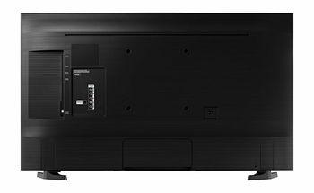 купить LED Телевизор Samsung UE32N4500 в Кишинёве
