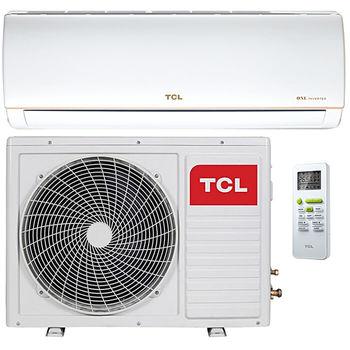 Aparat de aer conditionat tip split pe perete  inverter TCL TAC-12HRIA/E1-TACO-12HIA/E1 12000 BTU